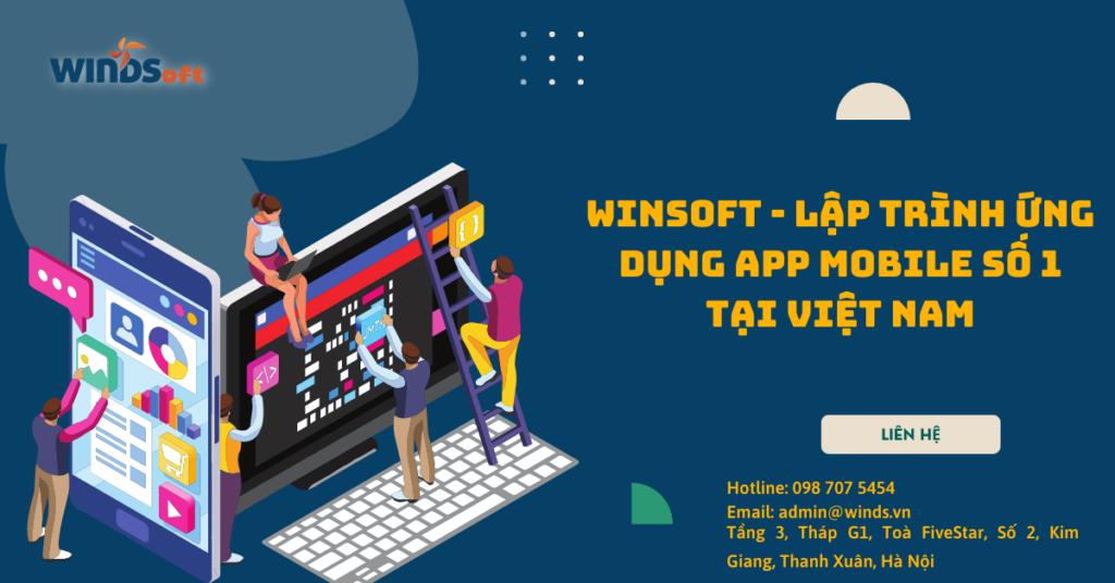 lap-trinh-app-mobile-chuyen-nghiep-tai-viet-nam