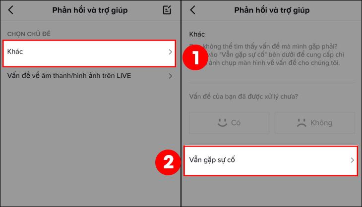 cach-livestream-phat-truc-tiep-tren-tik-tok-don-gi-7
