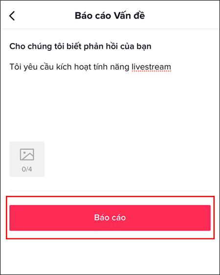 cach-livestream-tiktok