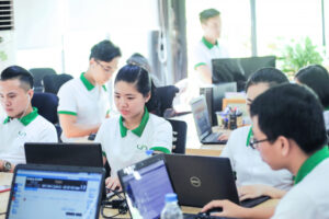 lap trinh app 2