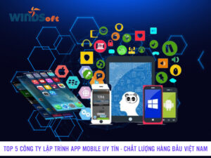 lap trinh app 4