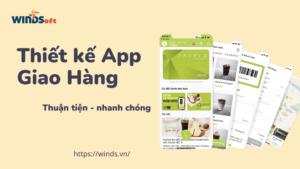 lap trinh app giao hang 2