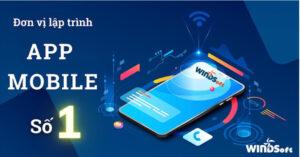 windsoft-don-vi-lap-trinh-mobile-app