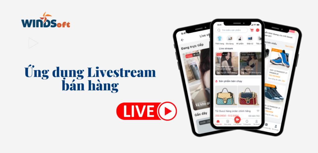 livestream-ban-hang-bia