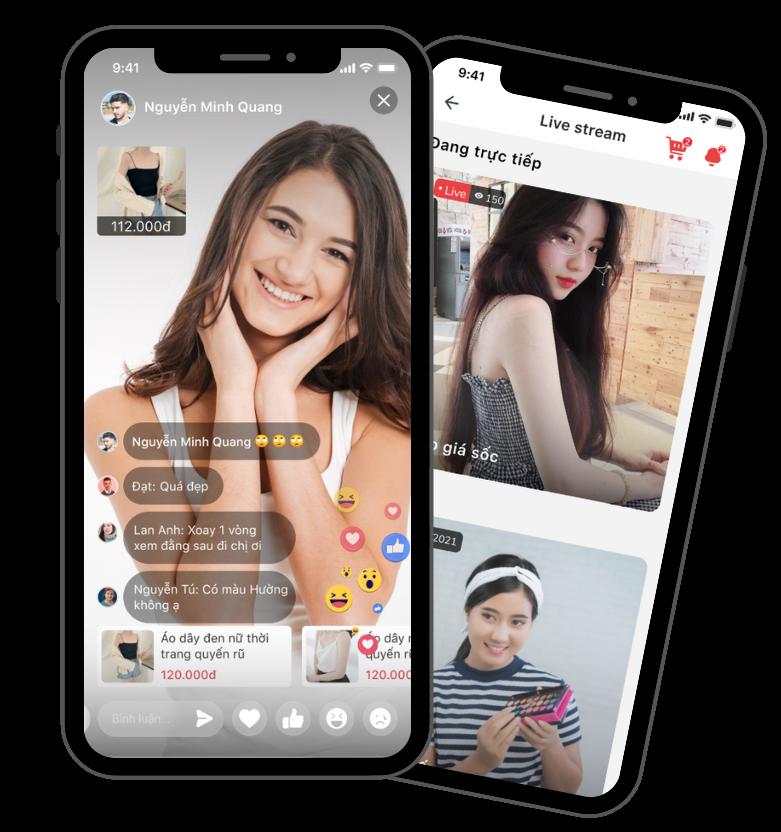 loi-ich-mang-lai-app-livestream-ban-hang