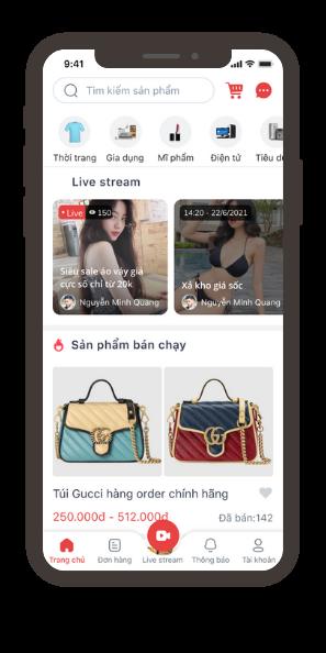 app-livestream-ban-hang-ung-dung-livestream-ban-hang