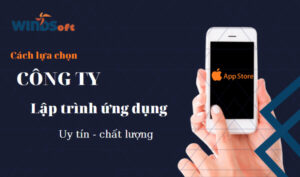 lap-trinh-ung-dung-uy-tin-chat-luong