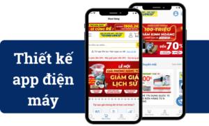 thiet-ke-app-dien-may